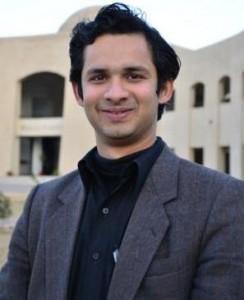 Dr-Waqar-Nabi