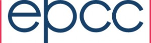 Epcc_logo