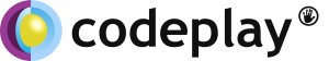codeplayblack