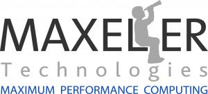logo-maxeler